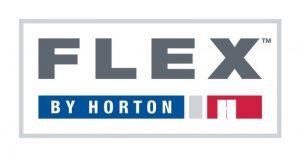 FLEX by Horton